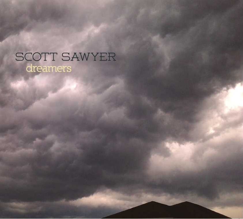 Scott-Sawyer-Dreamers-cover