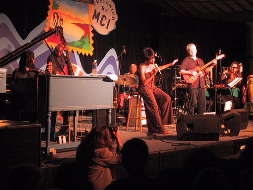 freelon_band@monterey2003