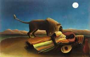 henri-rousseau-the-sleeping-gypsy-84205