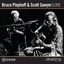 bruce-scott-live