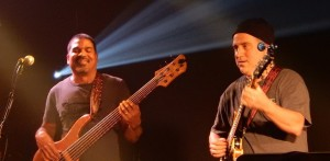oteil and scott, ccc - sep 2014 cropped