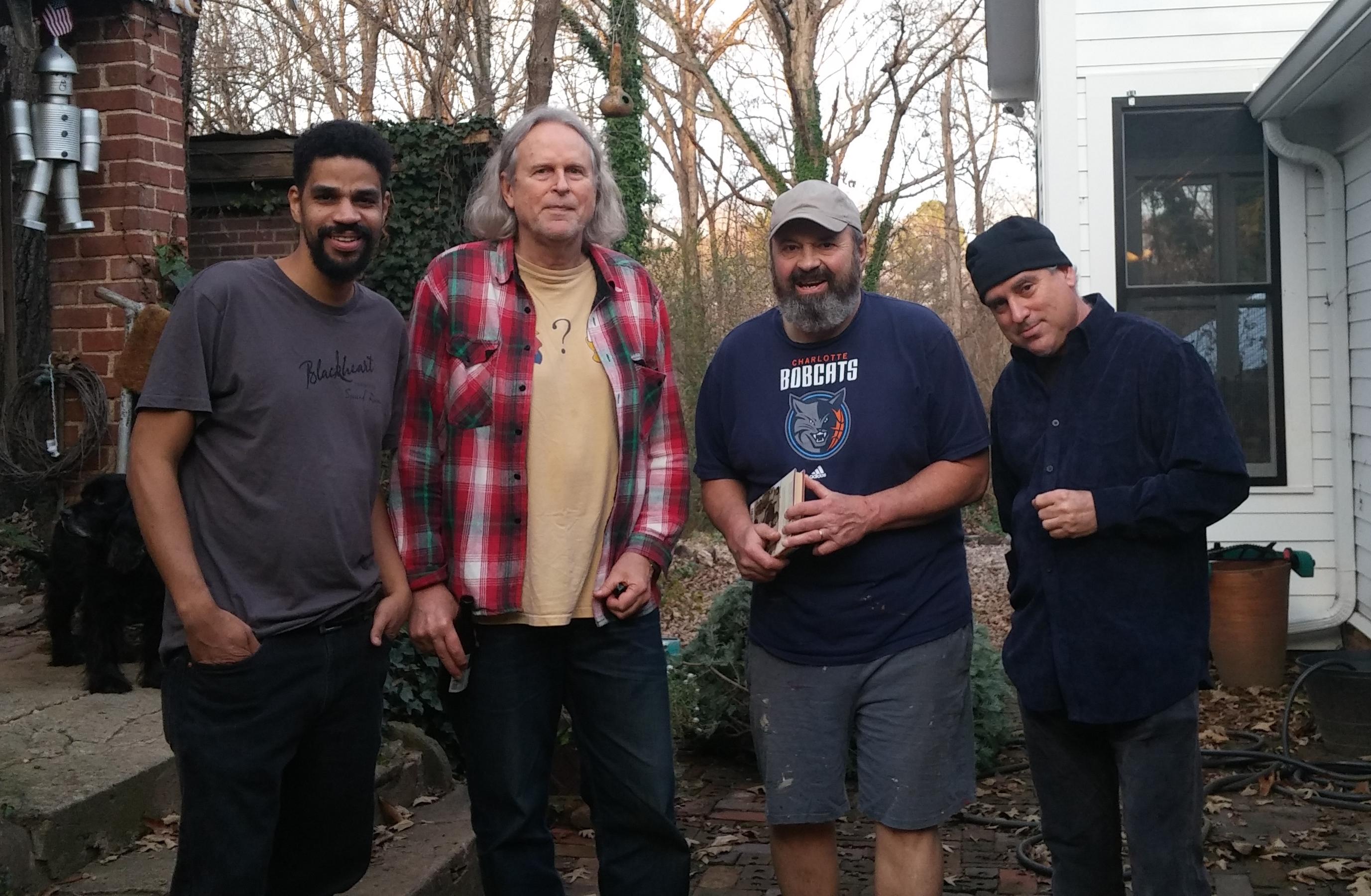 Dudley, Piephoff, Childers & Sawyer