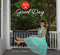 Andrea-Osborne-its-a-good-day-front
