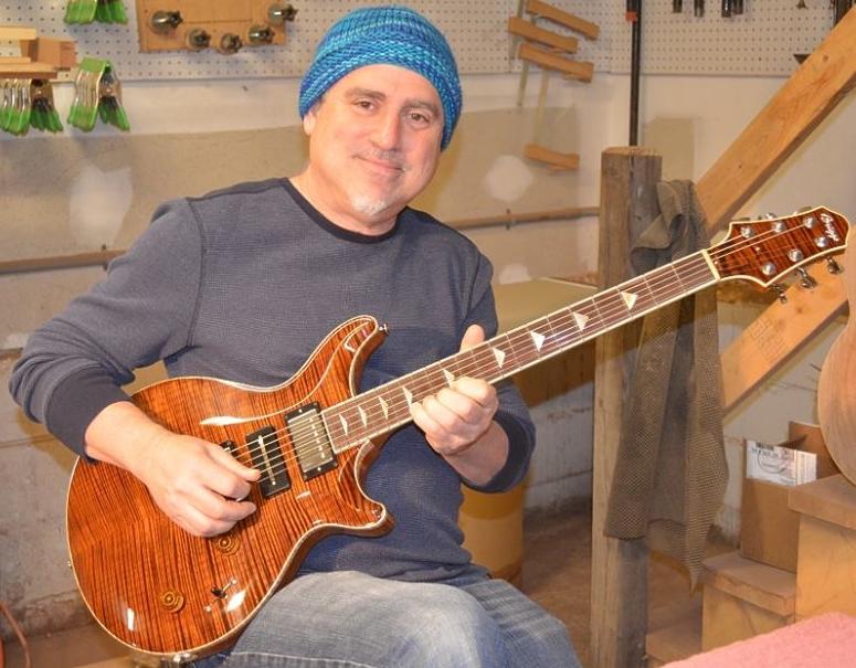 Briggs-Guitar-artist-Scott-Sawyer-crop