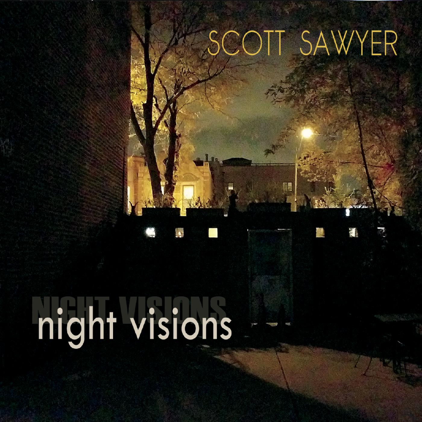 Scott-Sawyer-Night-Visions-coverimage